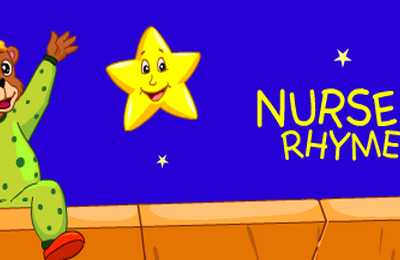 NURSERY RHYMES WORKOUT