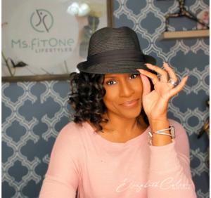 Elizabeth Colen - Hat