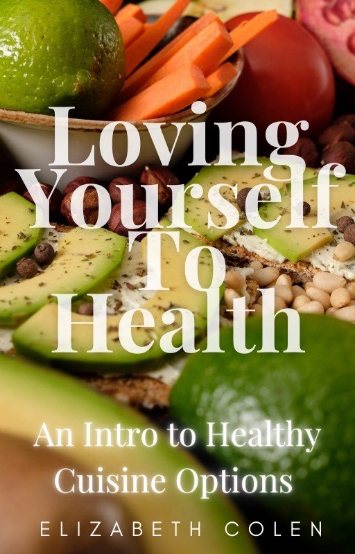 Loving Yourself to Health